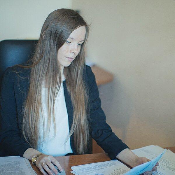 Списание долгов по кредитам в спб судебные приставы череповца узнать долги