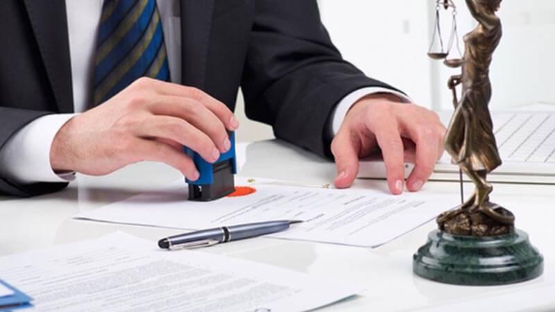 Особенности деятельности арбитражного управляющего