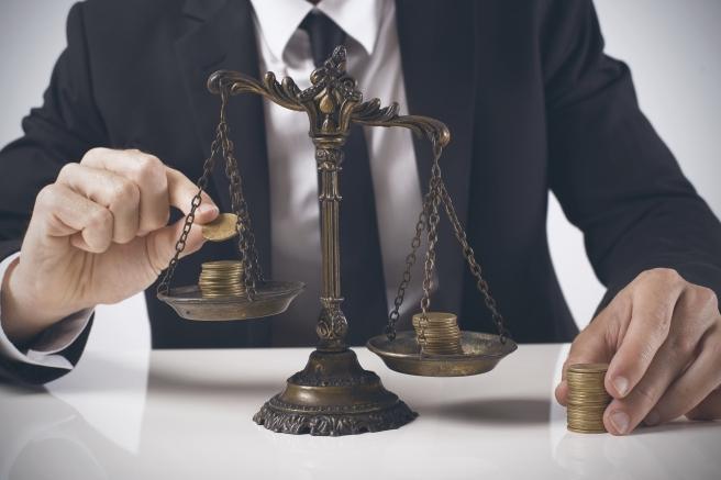 Функции арбитражного управляющего