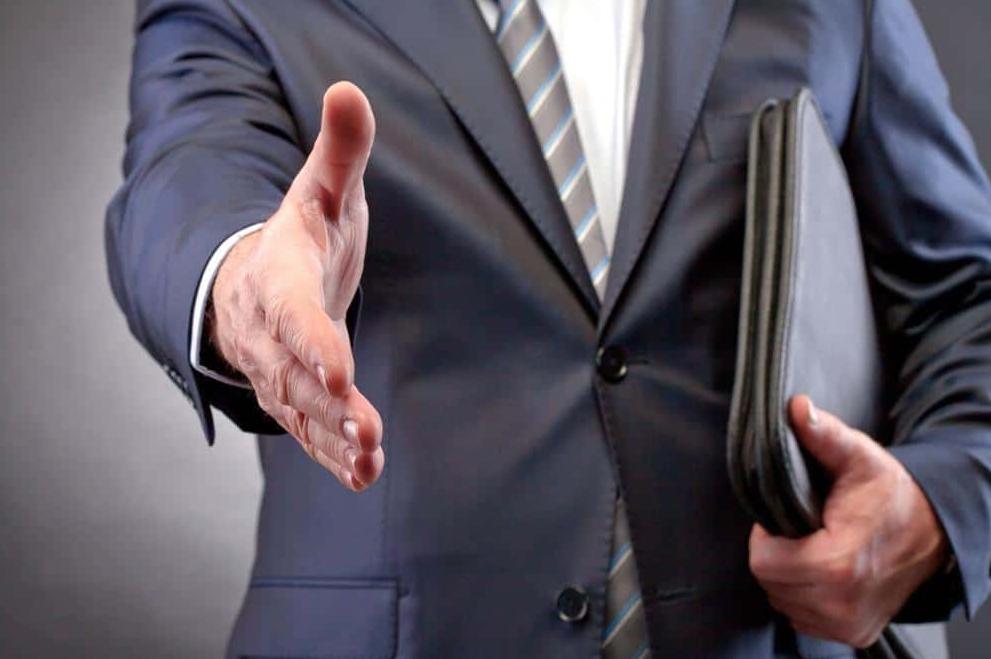 Как найти арбитражного управляющего