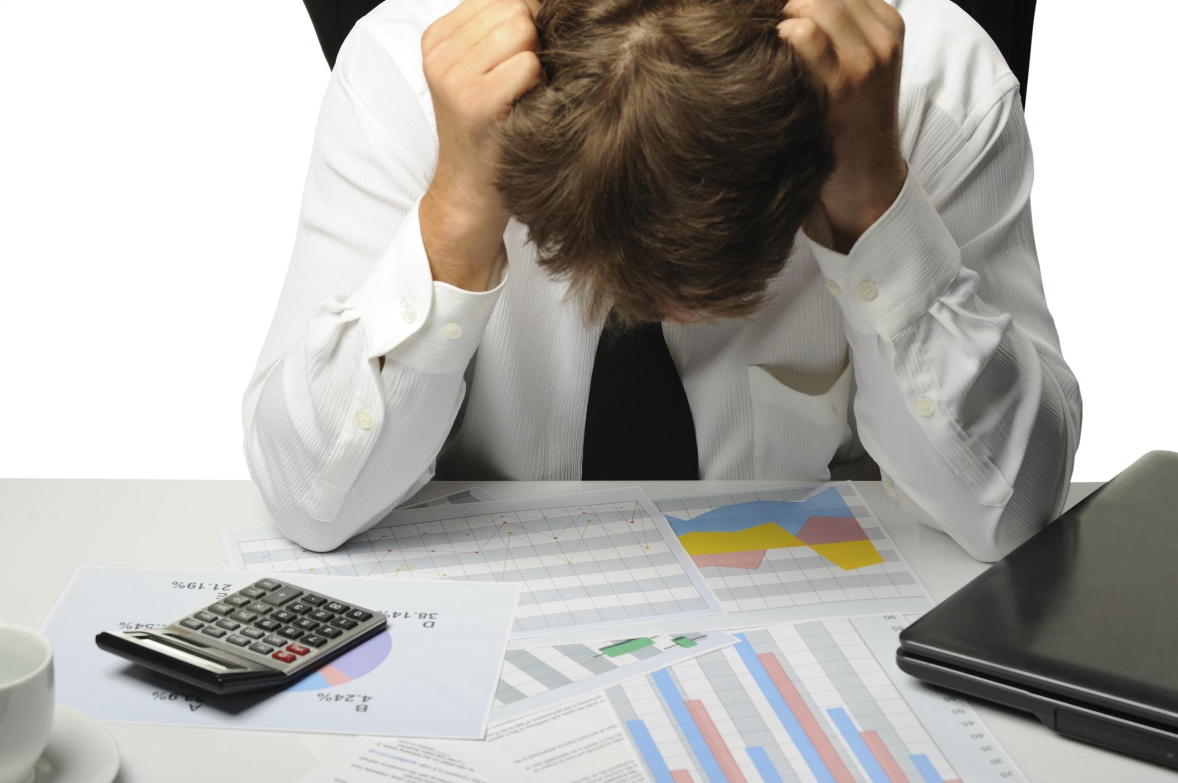 Сравнение реструктуризации и банкротства