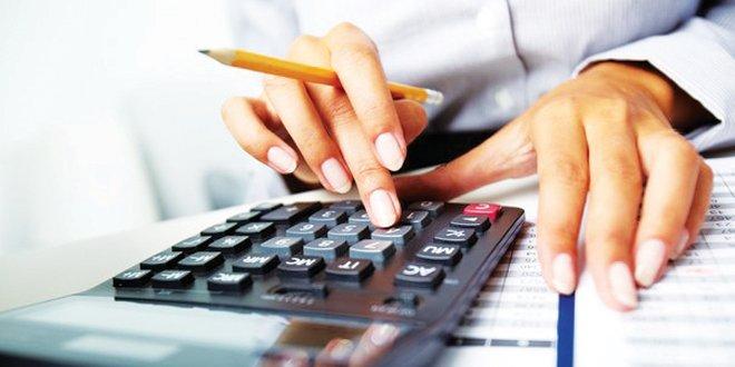 Стоимость и расходы в процедуре банкротства