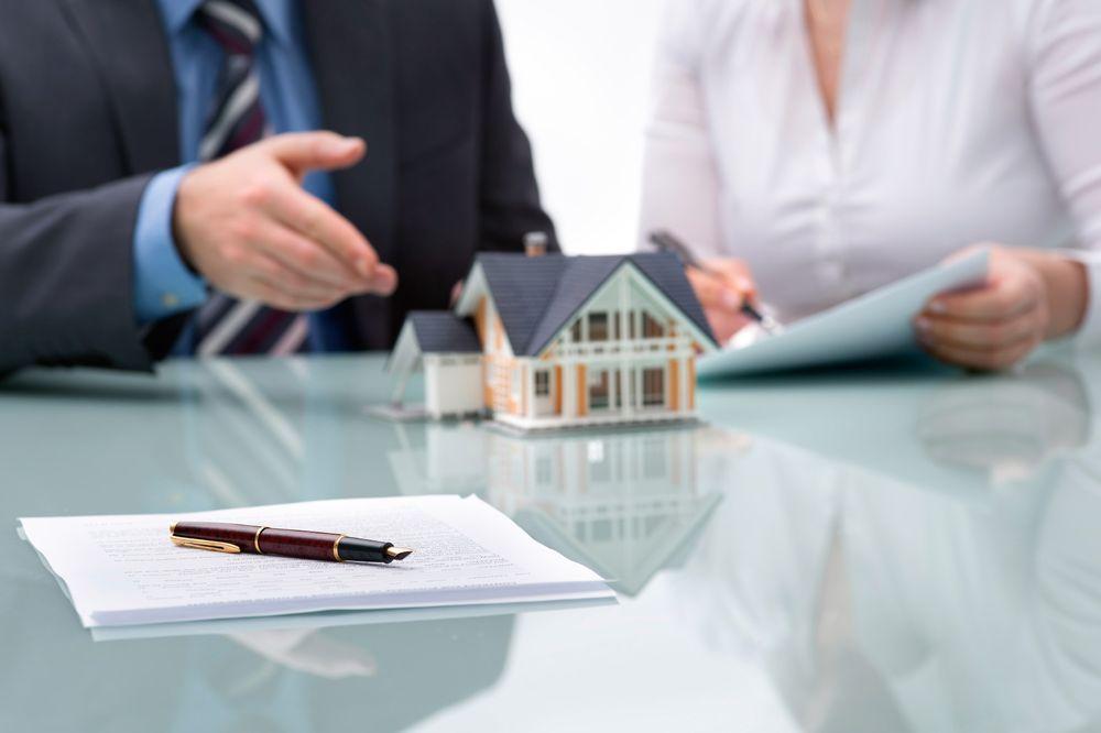 банкротство должников по ипотеке фото