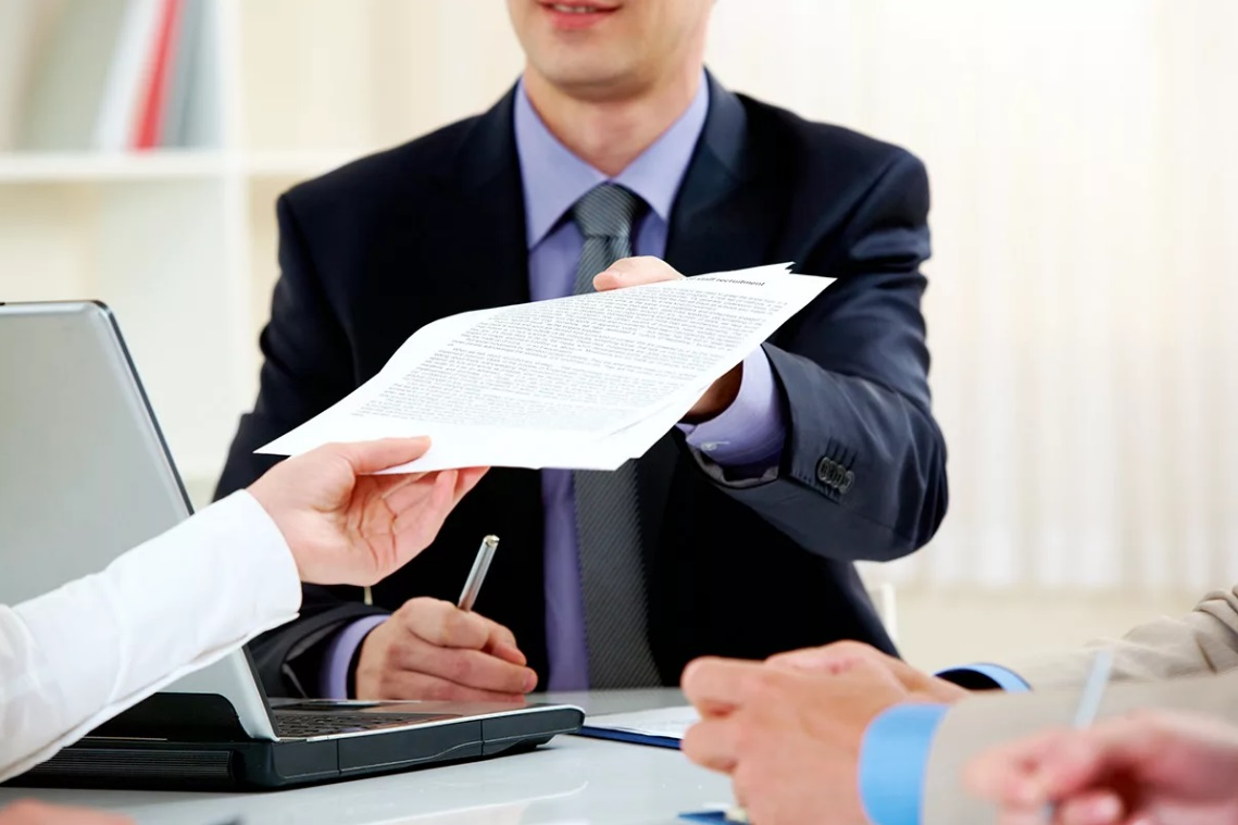 Особенности подачи заявления на банкротство ИП