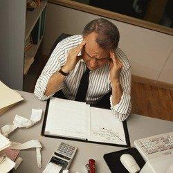 Банкротство физических лиц и право быть директором