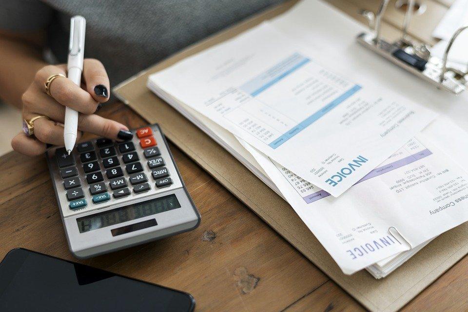 Издержки финансового управляющего