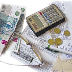 Текущие коммунальные платежи в банкротстве