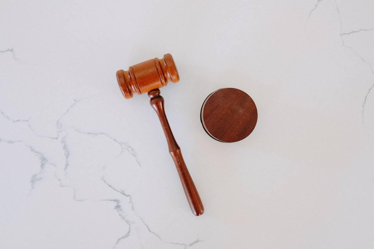 Банкротство: арбитражный процесс