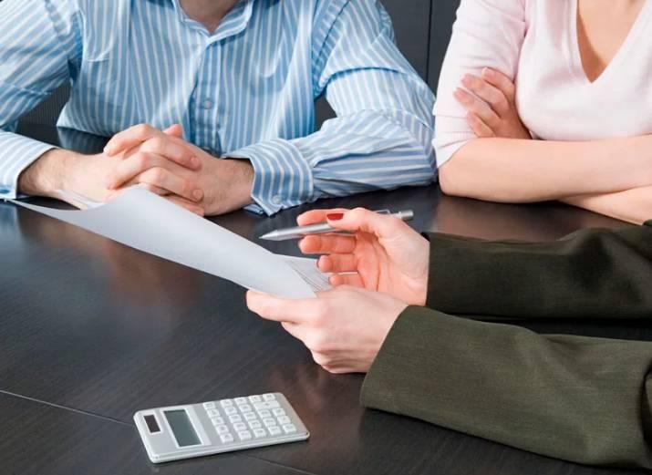 Права кредиторов в деле о банкротстве