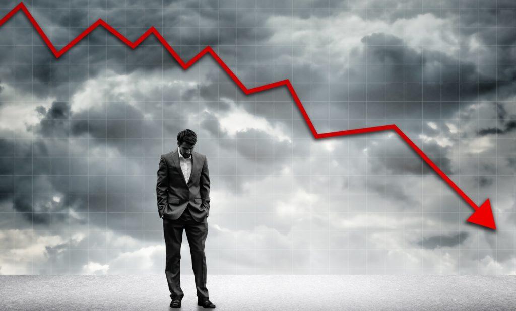 Процедура банкротства физических лиц